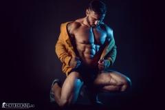 Fotograf Culturism Fitness