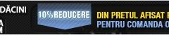 Design Bannere Web